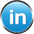 View Eyvind A. Larre's profile on LinkedIn